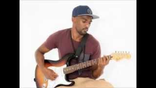 getlinkyoutube.com-Nathi - Noba Ngumama [with Lyrics]