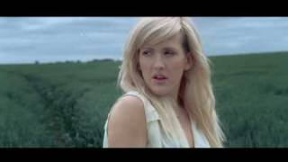 Ellie Goulding – The Writer