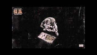 getlinkyoutube.com-Lil Herb - $hit Aint The $ame No More Type Beat (Prod By El Chupi)