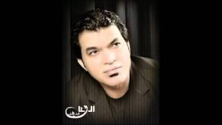 getlinkyoutube.com-عبد فلك - موال و اغنية أفـز بالـلـيـل