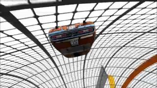 getlinkyoutube.com-Next Car Game sneak peek demo gameplay 22.11.2013