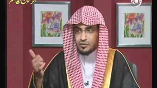 getlinkyoutube.com-الأئمة الأربعة (أبوحنيفة ومالك والشافعي وابن حنبل) - الشيخ صالح المغامسي