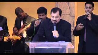 getlinkyoutube.com-Live Worship at FGAG Church