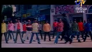 Mana manena Mana bujhena full odia song video in Hd | odia superhit movie i love you movie songs (ଓଡ