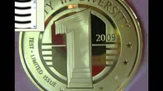 getlinkyoutube.com-Alerta Roja, Alerta Roja..!!!!!!!!!!!! La nueva moneda mundial.mp4