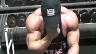 getlinkyoutube.com-Bodybuilding Motivation   Compilation! 2014