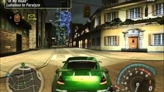 getlinkyoutube.com-Need for Speed: Underground 2 | Playthrough Part 1