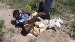 MJOMBA Full Bongo Movie Part 2 (Sam Davina, Laz D Swaleh)  Bongo Movies Outlet