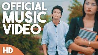 getlinkyoutube.com-Na Samjha - Amrit Magar   New Nepali Video Song 2015  
