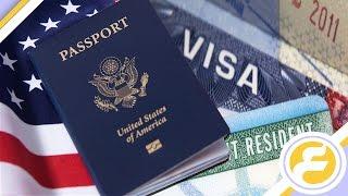 getlinkyoutube.com-الطريقة الصحيحة للتسجيل في قرعة الهجرة إلى أمريكا 2018 وتعديل صورتك الشخصية