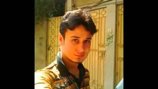 getlinkyoutube.com-pk14 shiny famous gando by Rude Boy Mahi Rulez