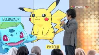 getlinkyoutube.com-Jui Purwoto: Komedi atau Infotainment? (Super Stand Up Seru eps 223)