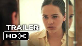 getlinkyoutube.com-Medeas Official Trailer 2 (2015) - Catalina Sandino Moreno Movie HD