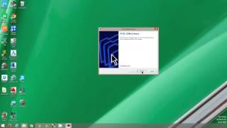 getlinkyoutube.com-How to install ftdi Drivers for Arduino