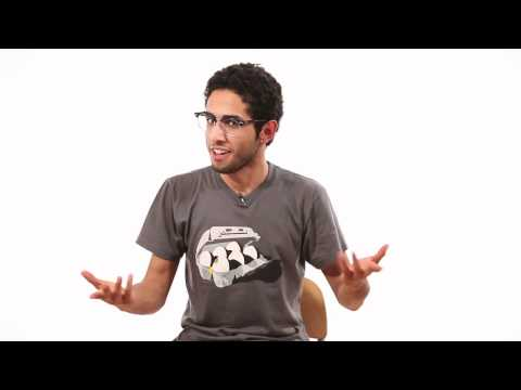 La Yekthar Show: Episode 10 برنامج لا يكثر: الحلقة العاشرة