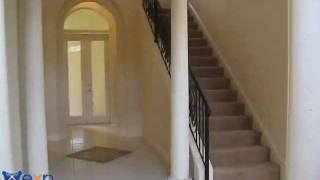 getlinkyoutube.com-Foreclosure Fridays 259 Lakay Place Longwood FL - Bank Owned Homes - eXp Realty