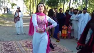 pashto super hit dance|| girls dance || miss mardan dance || 2017