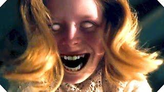 getlinkyoutube.com-افضل 10 افلام رعب لعام Top 10 Horror Movies 2016