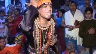 getlinkyoutube.com-Dewana Tera Aaya Baba Teri Shirdi Main by ankit sudama