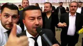 getlinkyoutube.com-Koma Melek # Daweta Nizar & Niroz # 21.11.2015 # Kurdish Wedding  Part 3 #  Evin video®