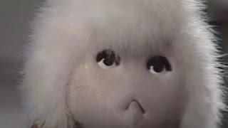 getlinkyoutube.com-بوجي وطمطم في الفيل الجميل: الحلقة الثامنة .. 8 من 22