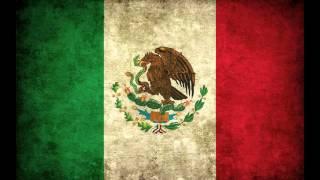 getlinkyoutube.com-De Mexico para Colombia (Veronica Martinez)