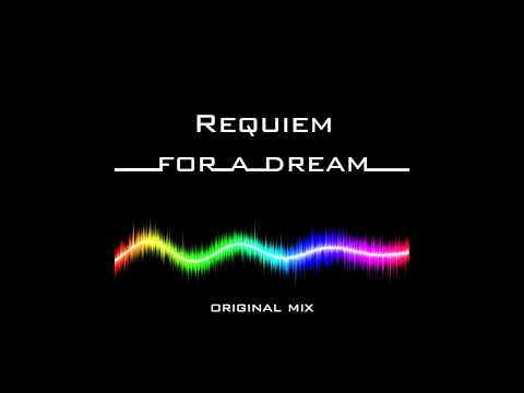 PAK - Requiem for a dream (Original Mix)