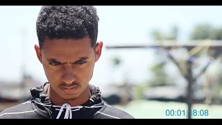 getlinkyoutube.com-Somali Short Film Time Travel 2015 HD Official Video