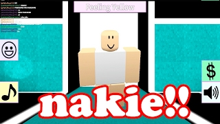 Roblox / NAKIE!! / Fashion Frenzy ft AliceLPS / GamingwithPawesomeTV