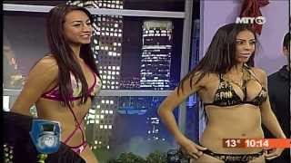 getlinkyoutube.com-betty y laura bikinazos asu maree