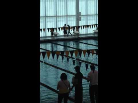 sujay - meet2 - backstroke