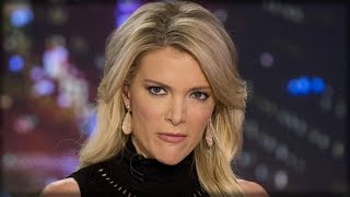 getlinkyoutube.com-LEARN THE REAL REASON MEGYN KELLY LEFT FOX NEWS AND IT'S NOT WHAT YOU THINK