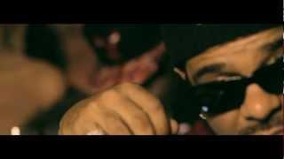 getlinkyoutube.com-Jim Jones Ft. Sen City, Mel Matrix & More.. - Top Of The Year (Official Video)