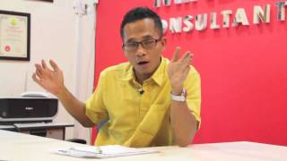getlinkyoutube.com-7 Tips Mengatasi Malas
