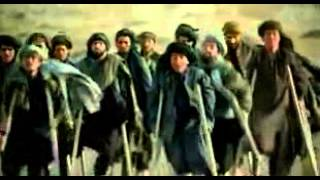 getlinkyoutube.com-Kandahár (2001) - trailer