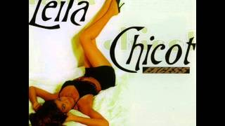 Leila Chicot - Tu m'aimes trop tard