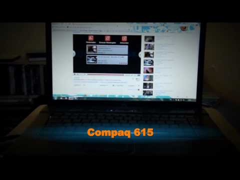 Compaq Nx Audio Driver Windows 7