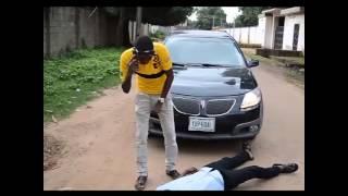 getlinkyoutube.com-Abun nema by Mc Asubaba ft Abdool Master