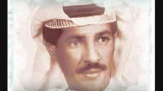 getlinkyoutube.com-يوسف المطرف - ليلة - عزف عود مو طبيعي