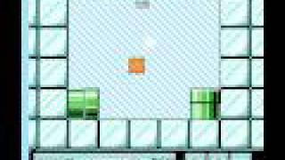 getlinkyoutube.com-NES Longplay  Super Mario Bros. 3