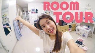 getlinkyoutube.com-MayyR's Room Tour ป่ะ!! มาทัวร์ห้องนอนกัน