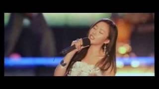 (200 Pounds of Beauty OST) Maria - Kim Ah Joong