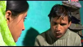 getlinkyoutube.com-Lalluwan Di Family, Himachali Movie