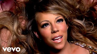 getlinkyoutube.com-Mariah Carey - Obsessed
