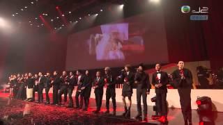getlinkyoutube.com-[HD] 2013 12 30 群星【夕陽之歌】:Anita Mui 梅艷芳。10。思念。音樂會