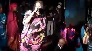 Falis Abdi (Waayaha cusub) - Badbaado