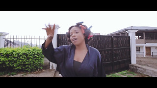 Blanche Bailly ft Mink's  - Mimbayeur width=