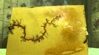 getlinkyoutube.com-Lichtenberg Figures