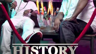 "getlinkyoutube.com-E-40 & Too Short ""Let's Have a Party"" (feat. Cousin Fik & Knotch)"