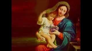 getlinkyoutube.com-Non Stop  Malayalam christian devotional songs with heart Touching Description
